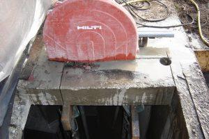 betonzagen2